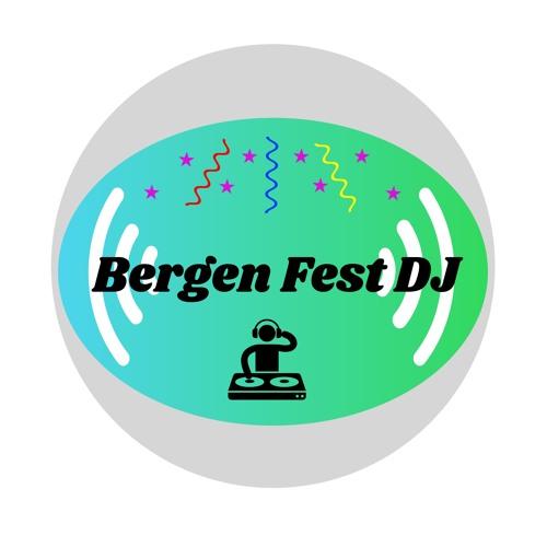 Bergen Fest DJ's avatar