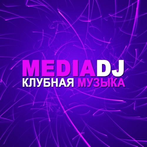 mediadj's avatar