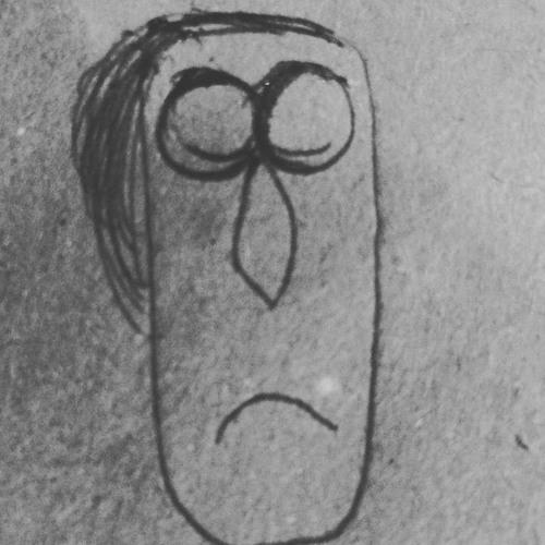 Intars Kirhners / KIRHA's avatar