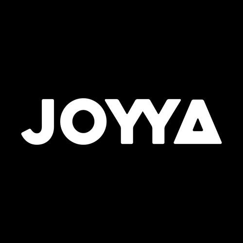 JOYYA's avatar