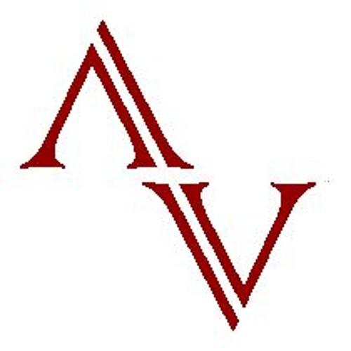 Atlas VIII's avatar