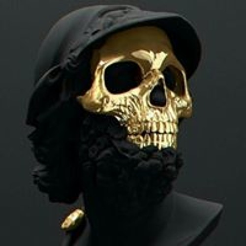 Roman Lisecki's avatar