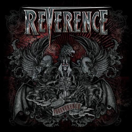 ReverenceMetal's avatar