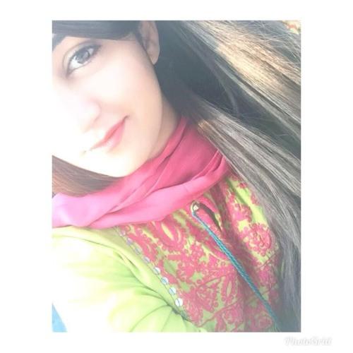 Laraib Tahir's avatar