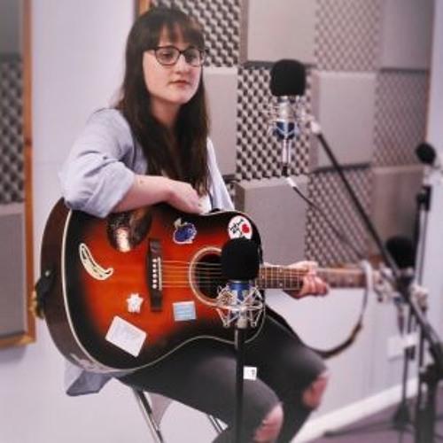Amii Dawes's avatar
