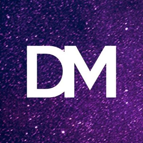 Darren Martin's avatar