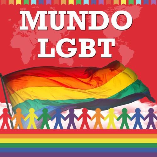 Mundo LGBT's avatar