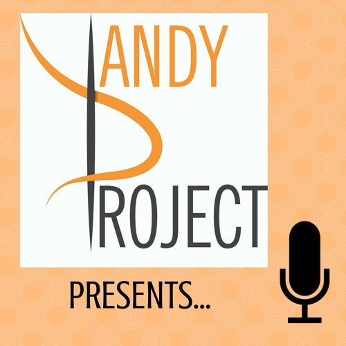Yandy Project Podcast's avatar