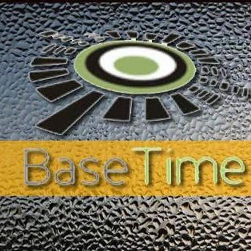 BaseTime's avatar