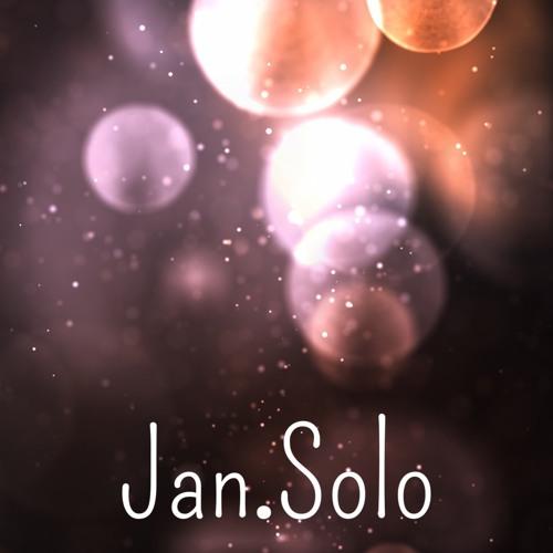 Jan.Solo's avatar