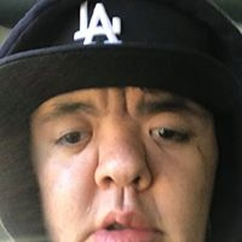 Jdog Rapper's avatar