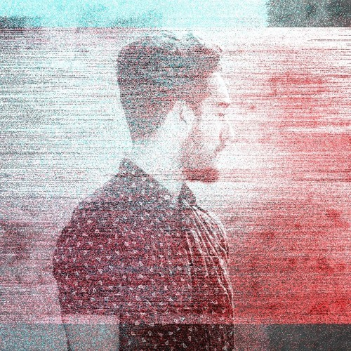 Myles Avery's avatar