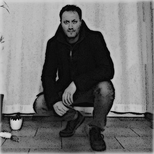 Stefan K. Music's avatar