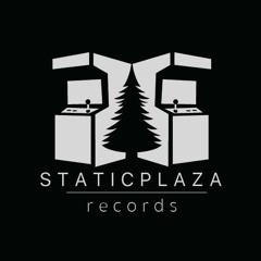 Static Plaza Records