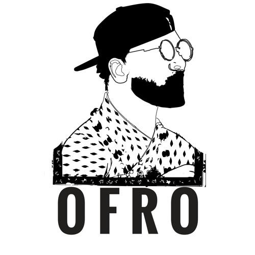 ofRO's avatar