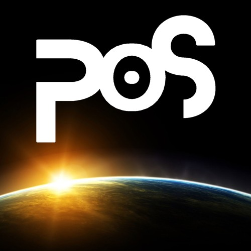PlanetofSound's avatar
