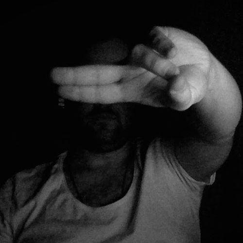 dmnk's avatar