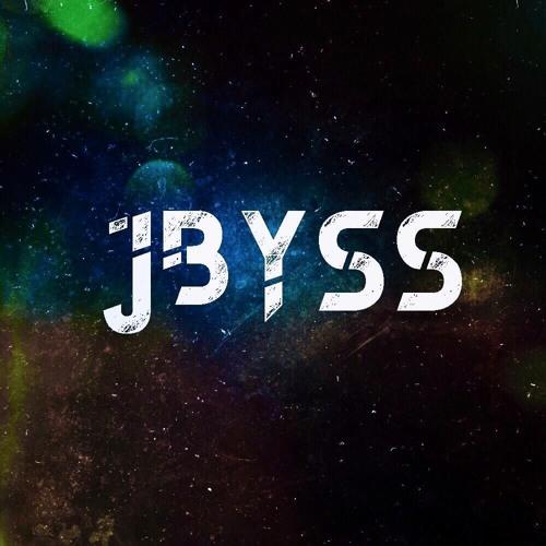 Jbyss's avatar