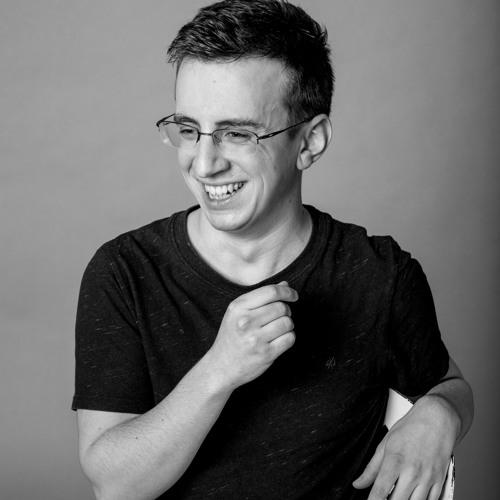 Thomas Sauer's avatar