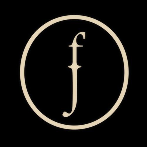For Joris's avatar