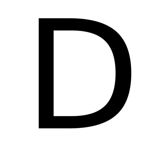 Disguises's avatar