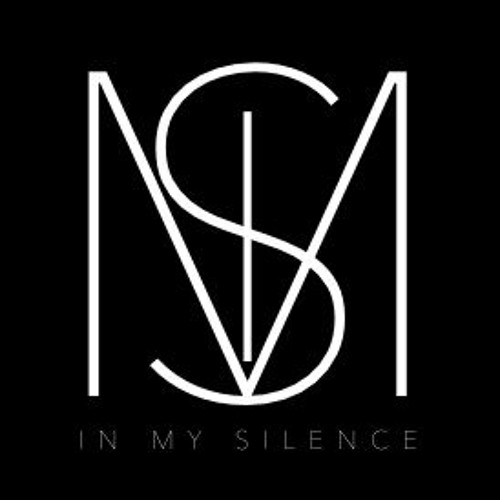In My Silence's avatar