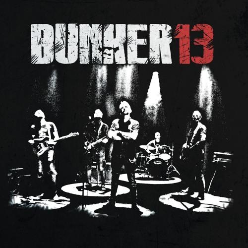 Bunker 13's avatar
