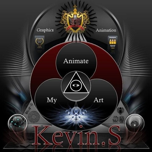 AMA Kevin.S's avatar
