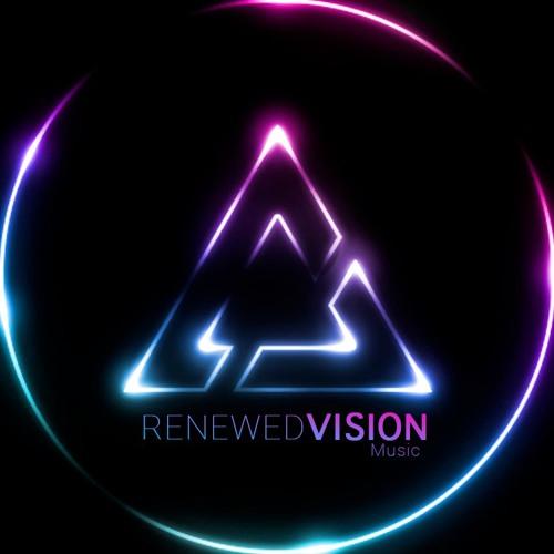 RENEWEDVISION's avatar