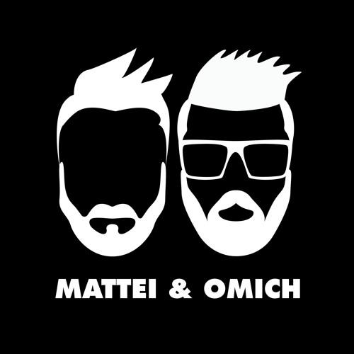 Mattei & Omich's avatar