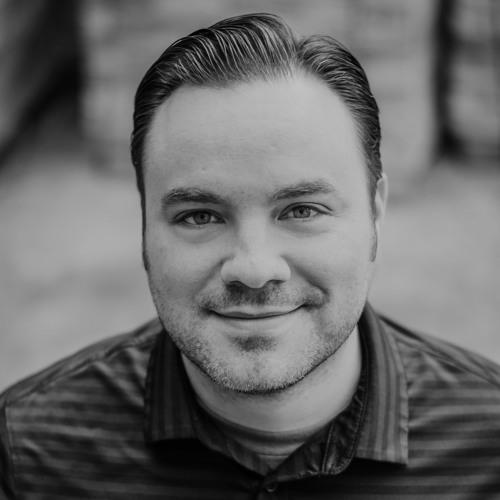 Mathew Pietri Voice - Over Artist's avatar