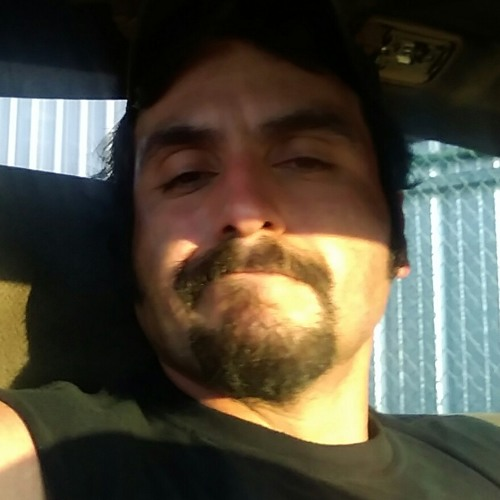 mono's avatar