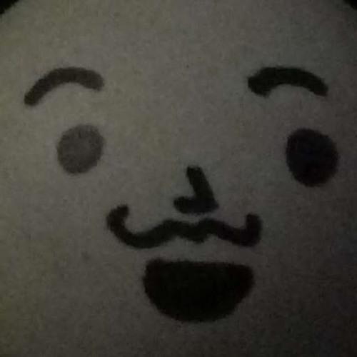 User 64180330's avatar