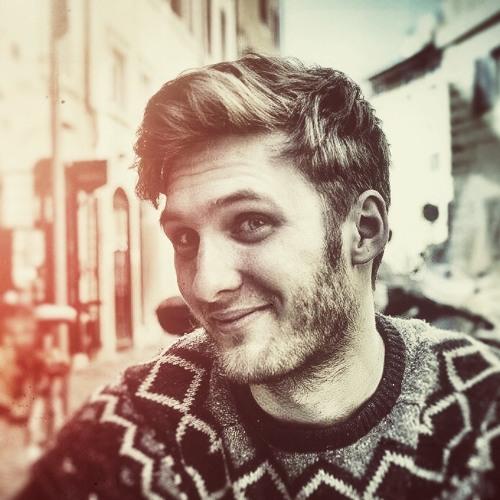 Tim Hunter Music's avatar