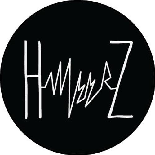 hameerzawawi's avatar