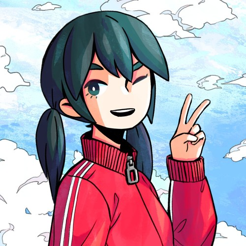 Trifect's avatar