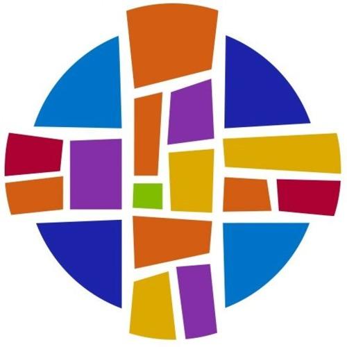 Valley Presbyterian Church's avatar