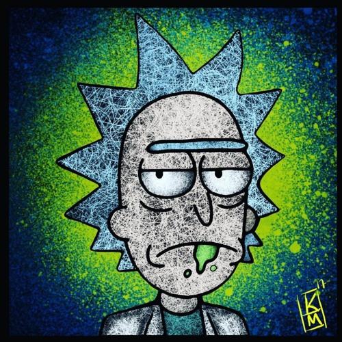Elementalista's avatar