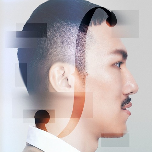 Kung,Yu-Chi's avatar