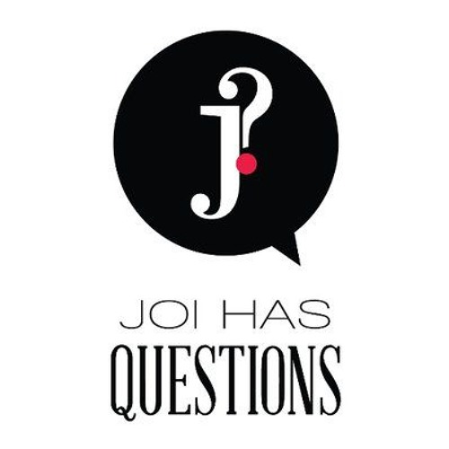 Joi Has Questions's avatar