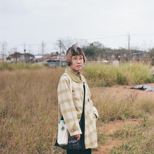 Yulun Lin's avatar