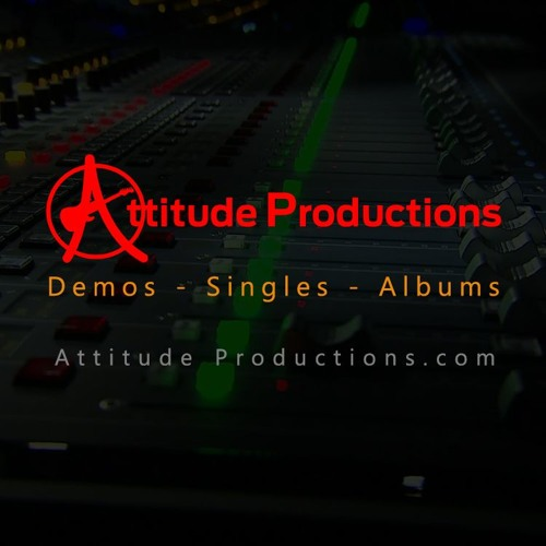 Attitude Productions's avatar