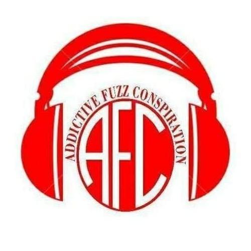 A.F.C.'s avatar