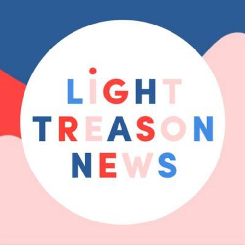 Light Treason's avatar