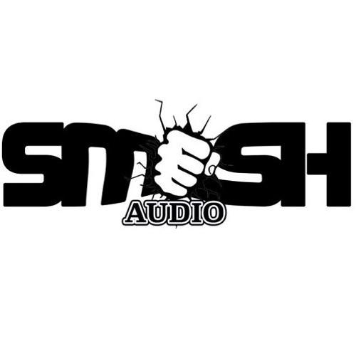 $xMASHH_Beats's avatar