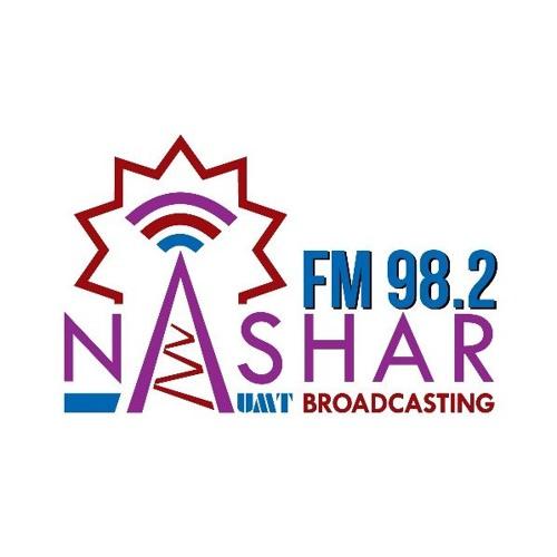 RADIO UMT FM 98.2's avatar