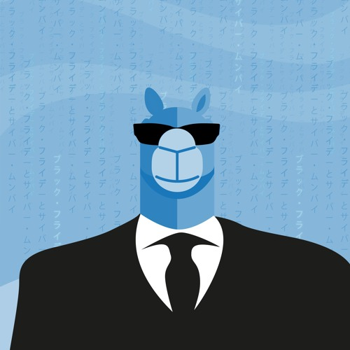 thecamels.org's avatar