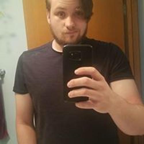 Zim Stair's avatar