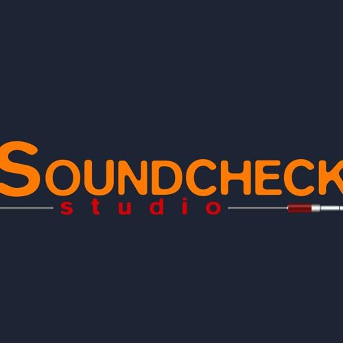 The Soundcheck Studio's avatar