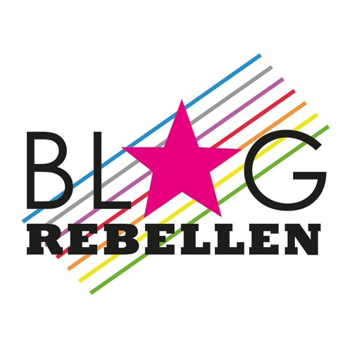 Blogrebellen's stream on SoundCloud - Hear the world's sounds
